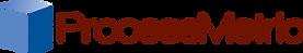 ProcessMetricLogoRGB300x53.png