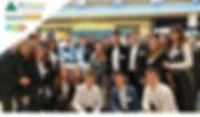 εικόνα_Viber_2020-06-26_17-44-19.jpg