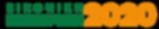 eikoniki-epixirisi-logo_2330χ421.png