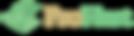 prohart-site-logo.png