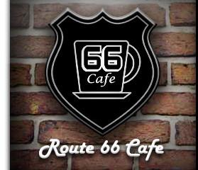 כביש 66 - ניו יורק