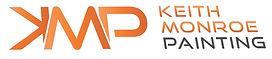 keithmonroe-logo.jpg