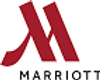 client-marriott.png