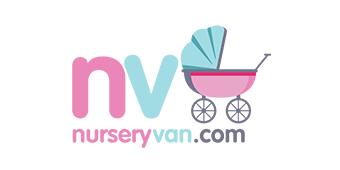 nursery-van_2000x.png