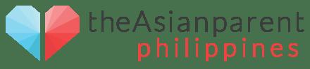 logo_440px_PH.png