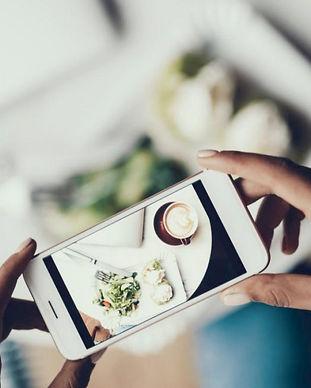 food_influencer.jpg