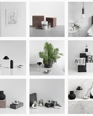 minimalist-style-1.png