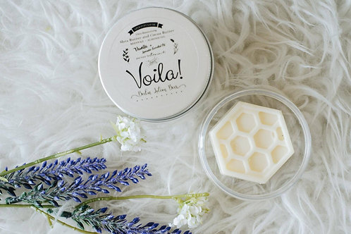 Balm Lotion Bar