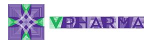 vpharmalogo300x90_1200x1200.png