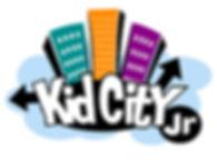 kid city jr sign.jpg