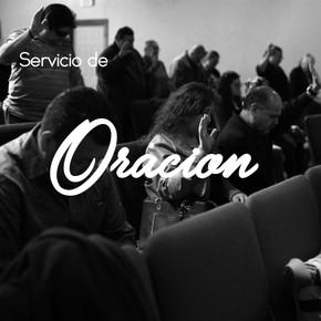 prayer vision.jpg