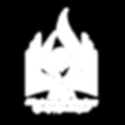 Alba logo white shades.png