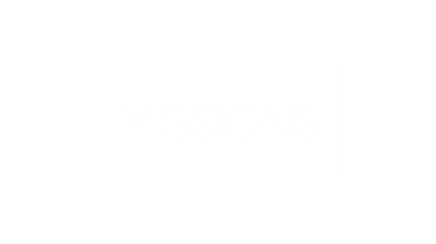 missions box topper.png