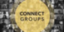 connect groups slide for web.jpg