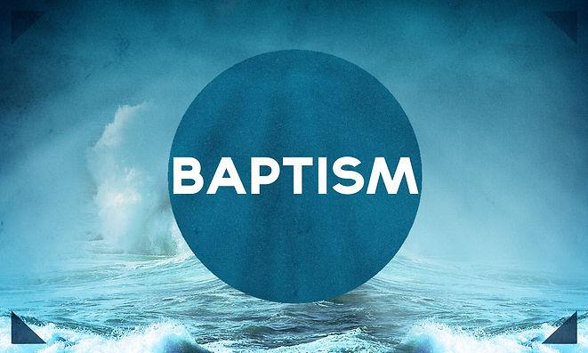 Baptism file.jpg