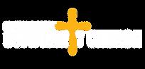 mccc logo png.png