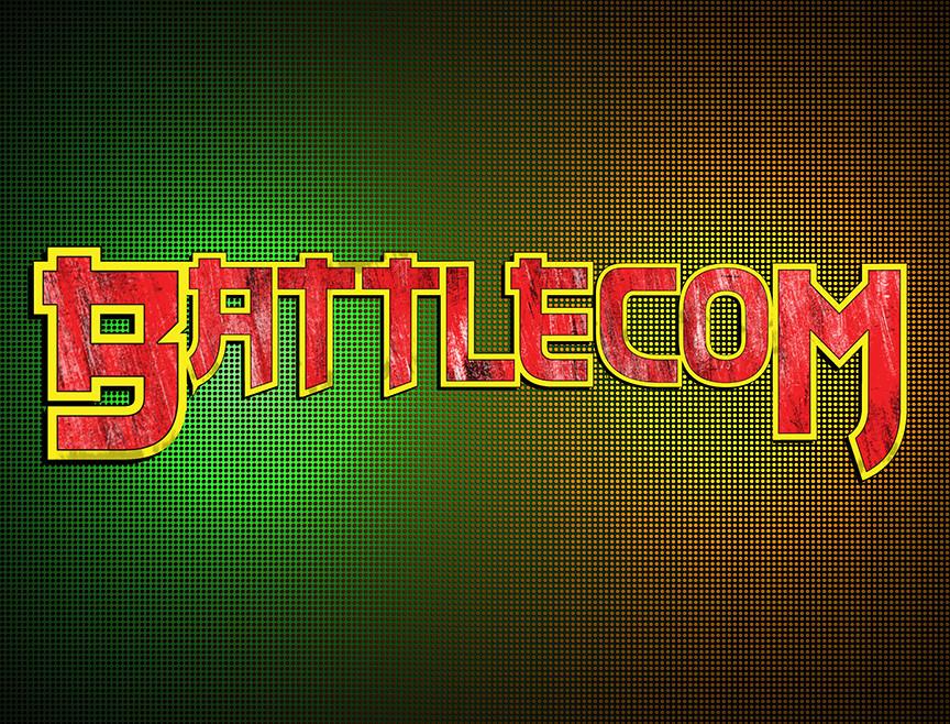 BattleCOM.jpg