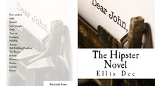 The Hipster Novel