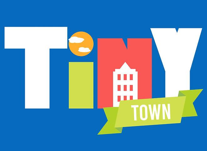tiny town sign.jpg