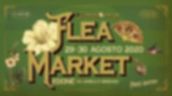 flea_market (1).png