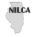 NILCA_logo_2020_no_text.png