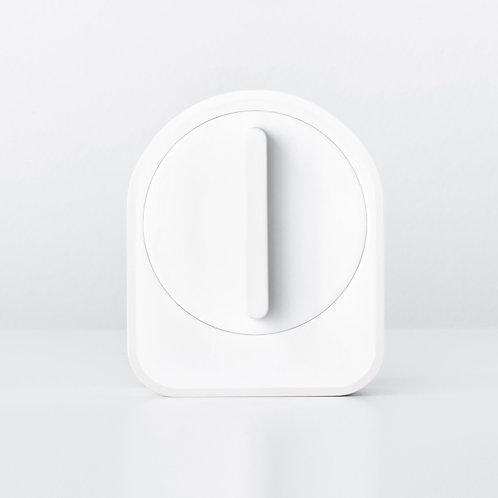 SESAME White(ホワイト)+ SESAME専用 Wi-Fi Access Point