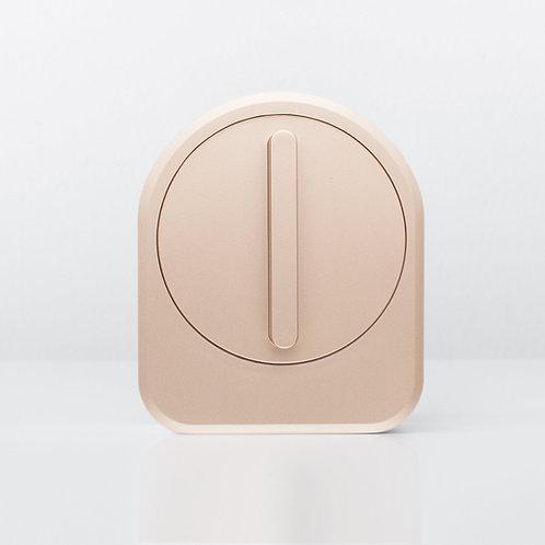 SESAME Gold(ゴールド)+ SESAME専用 Wi-Fi Access Point