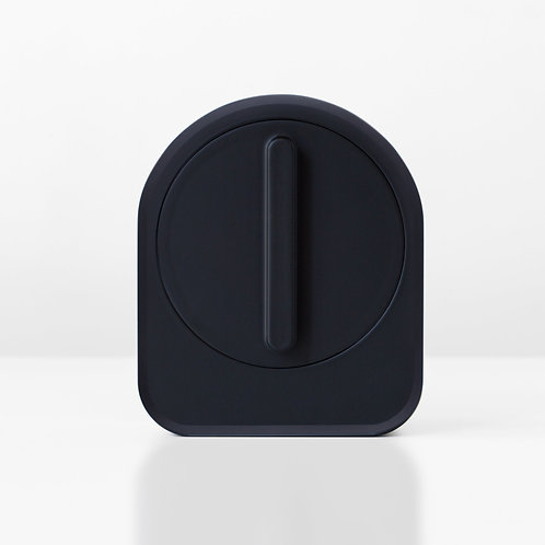 SESAME Black(ブラック)+ SESAME専用 Wi-Fi Access Point