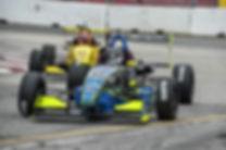 Parker-1-1.jpg