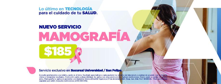 Liacsa_FBCover-2021_OctubreRosa-Mamografia.jpeg