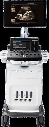 ultrasonido400X1025.png