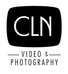 CLN video.jpg