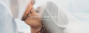 DewittForLove.png