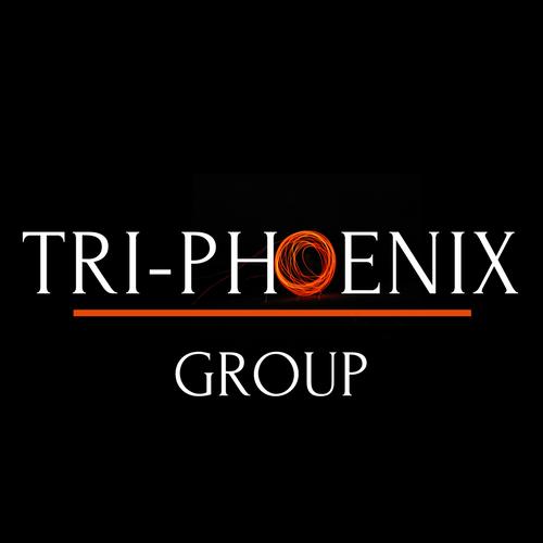 TRI PHOENIX GROUP