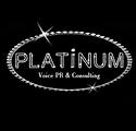platinum pr.png