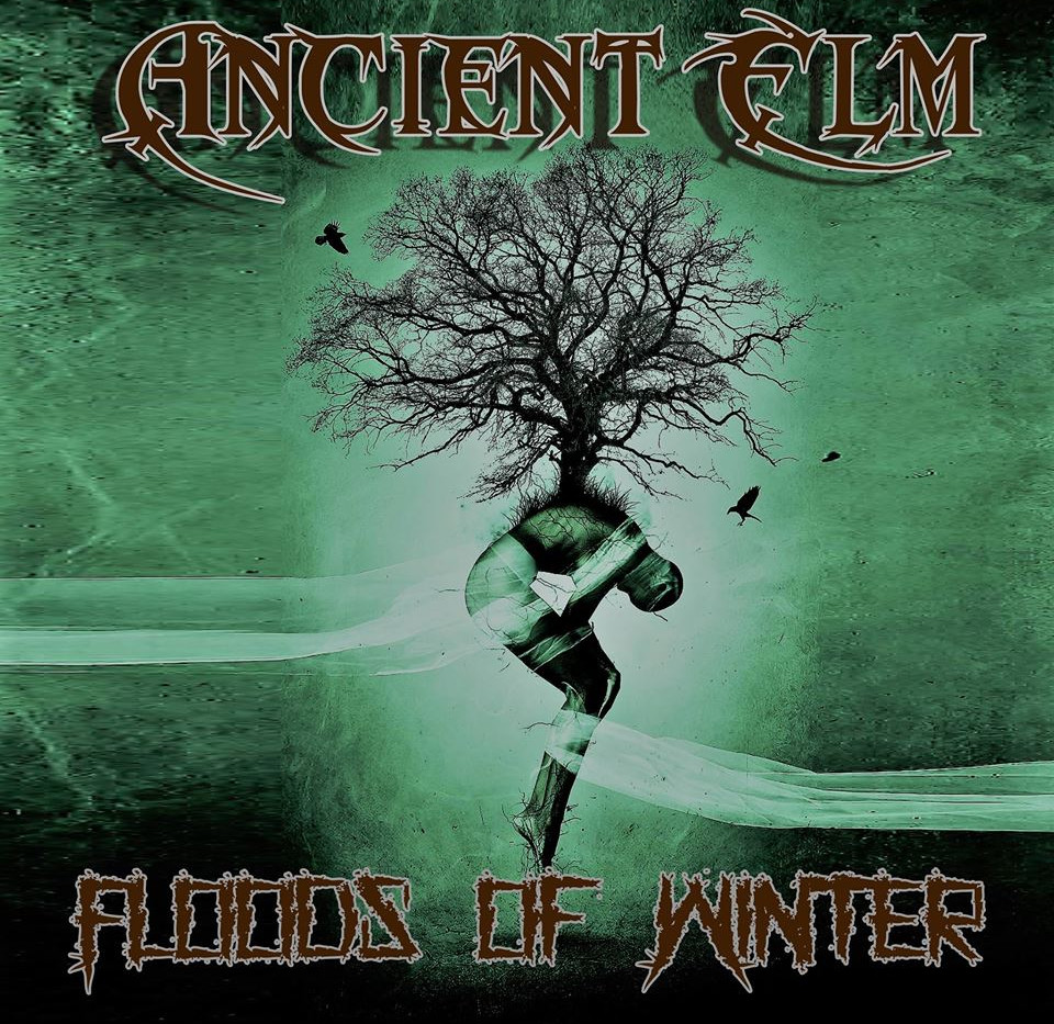 ancient elm EP Cover.jpg