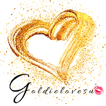 goldielovesu 1st.png