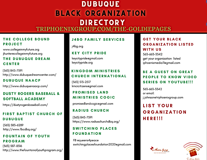dbq black org listFNL.png