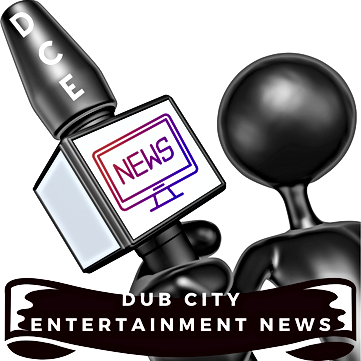 DUB CITY NEWS png.png