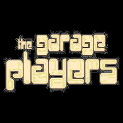 the garage players