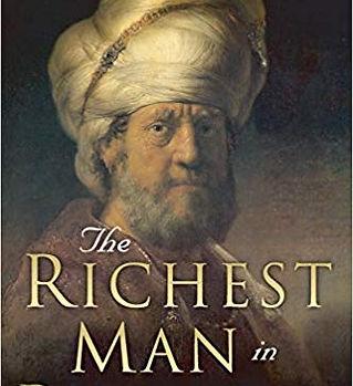richest man in bablyon.jpg