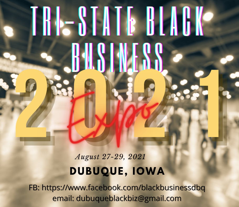 Black Biz Expo 2021