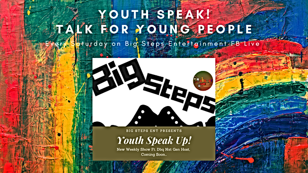 Youth Speak.png