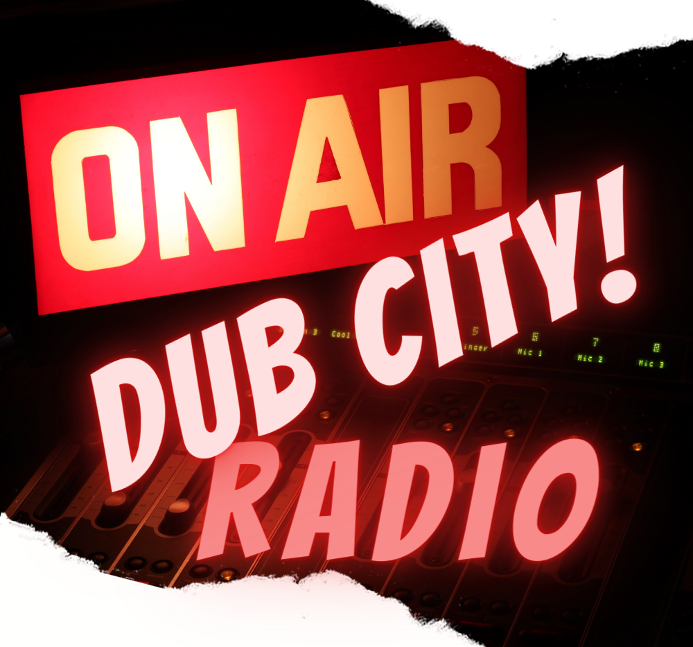 Dub City Radio (1).png