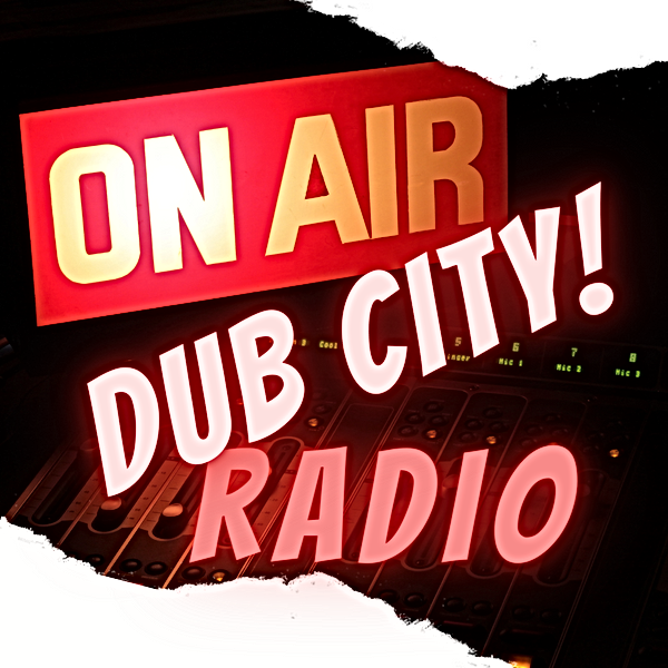 Dub City Radio (1).png