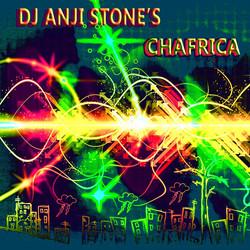 Chafrica