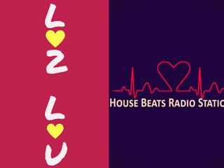 Love 2 Love U Radio Show