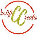 profilic creations.jpg