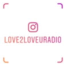 love2loveuradio_nametag.png