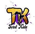 Turnt Kidz.jpg